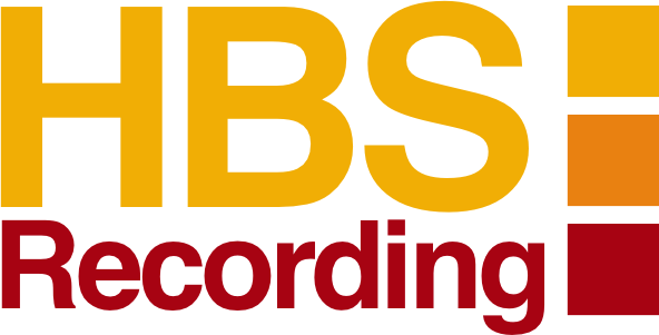 HBSRecording studio d'enregistrement à paris